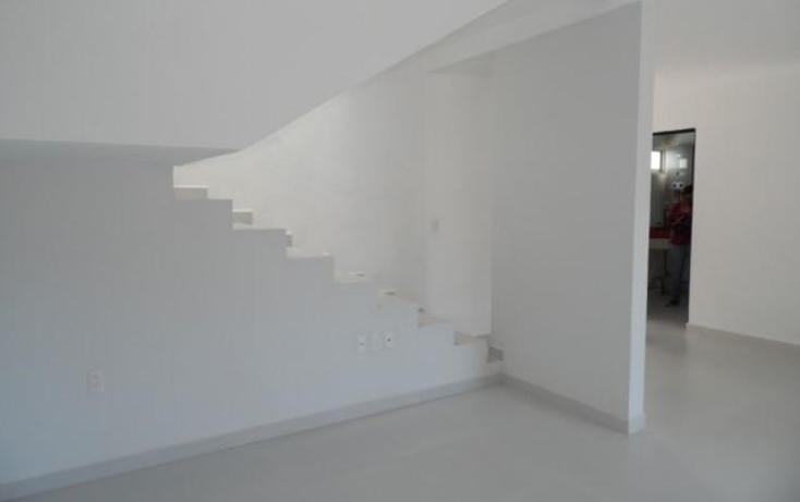 Foto de casa en venta en  , ahuatepec, cuernavaca, morelos, 946973 No. 10