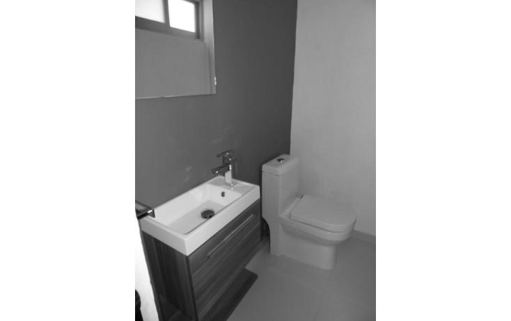 Foto de casa en venta en  , ahuatepec, cuernavaca, morelos, 946973 No. 11