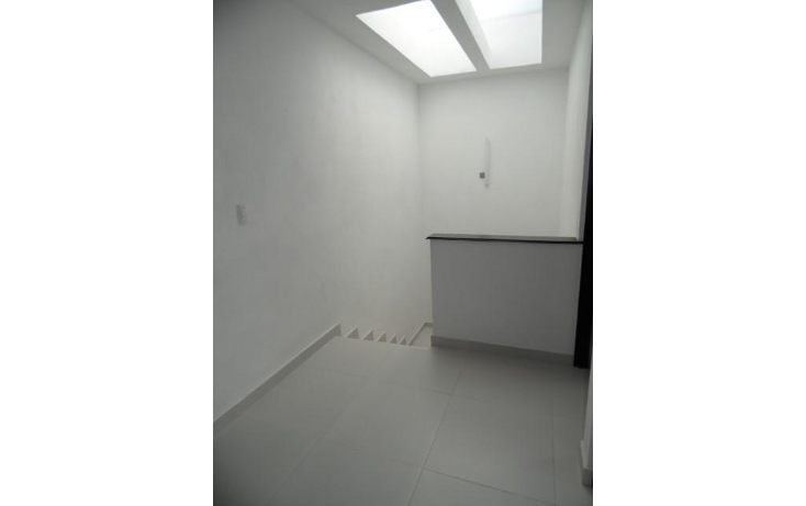 Foto de casa en venta en  , ahuatepec, cuernavaca, morelos, 946973 No. 12