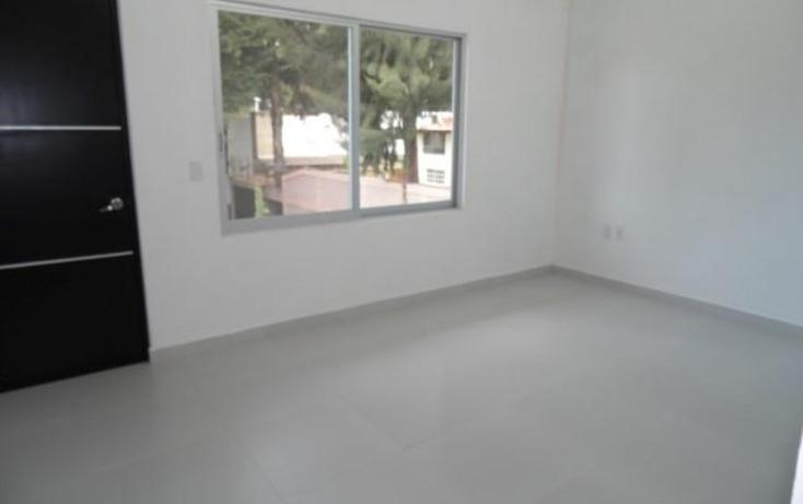 Foto de casa en venta en  , ahuatepec, cuernavaca, morelos, 946973 No. 13