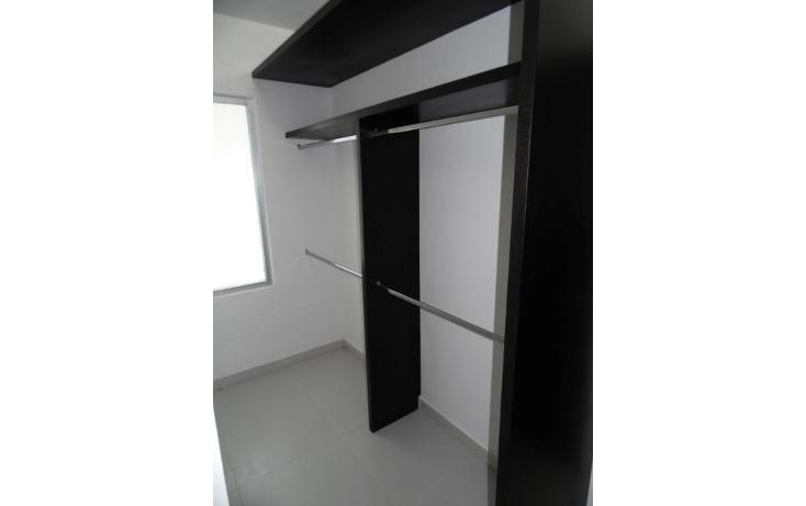 Foto de casa en venta en  , ahuatepec, cuernavaca, morelos, 946973 No. 14