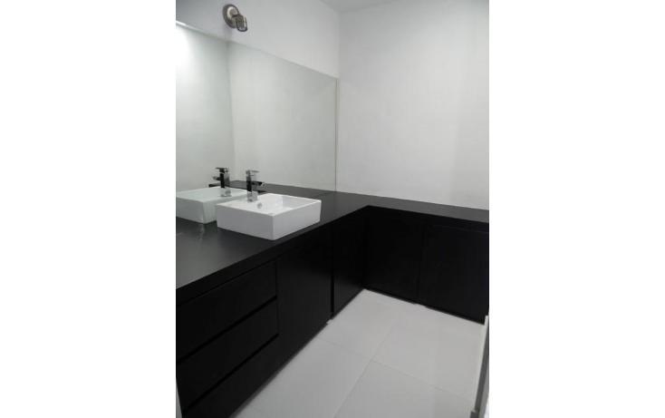 Foto de casa en venta en  , ahuatepec, cuernavaca, morelos, 946973 No. 15