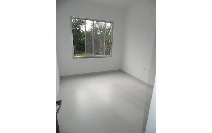 Foto de casa en venta en  , ahuatepec, cuernavaca, morelos, 946973 No. 17