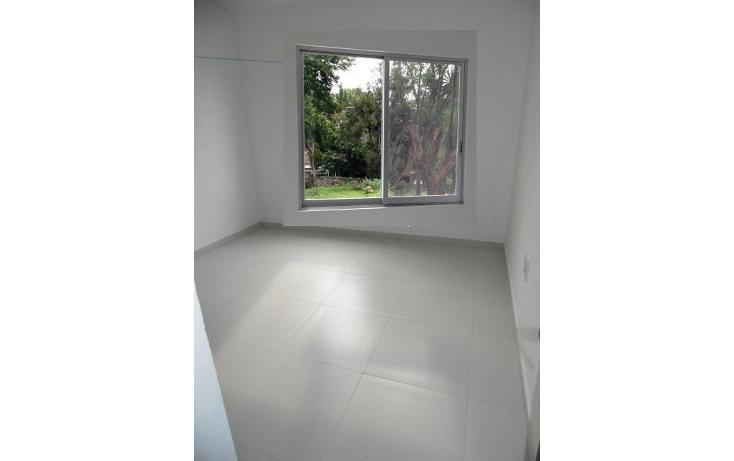 Foto de casa en venta en  , ahuatepec, cuernavaca, morelos, 946973 No. 18