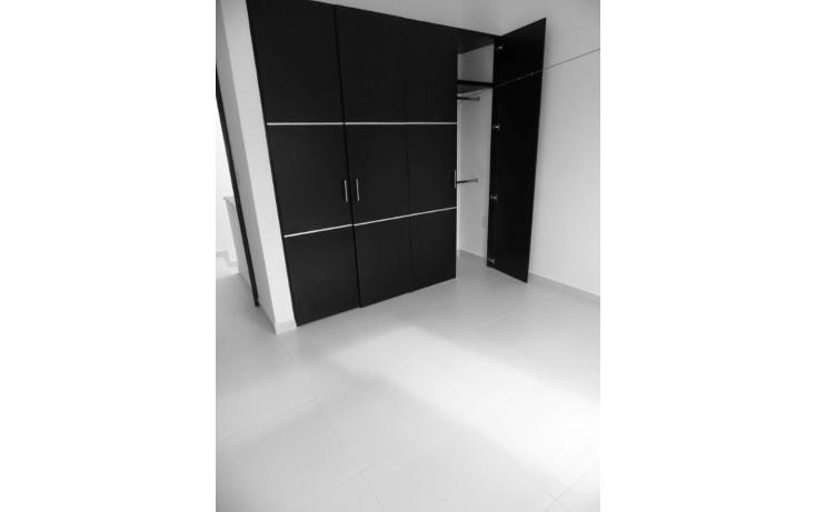Foto de casa en venta en  , ahuatepec, cuernavaca, morelos, 946973 No. 19