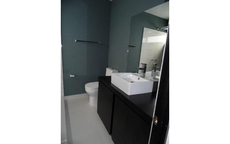 Foto de casa en venta en  , ahuatepec, cuernavaca, morelos, 946973 No. 21