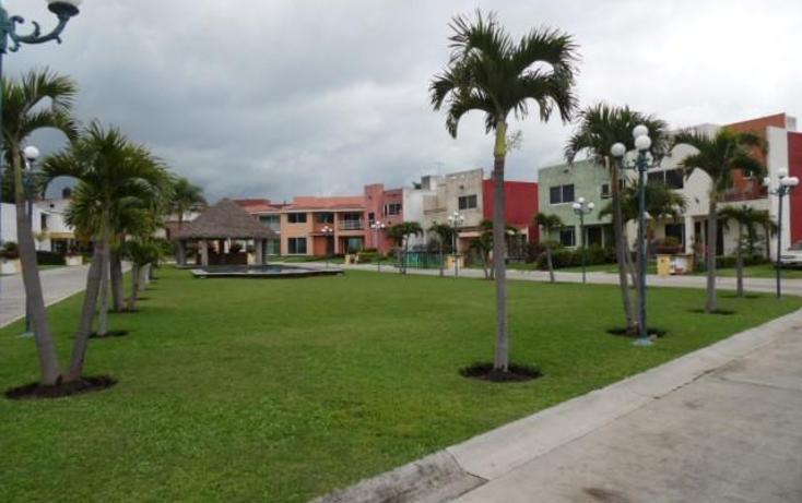 Foto de casa en venta en  , ahuatepec, cuernavaca, morelos, 947821 No. 03