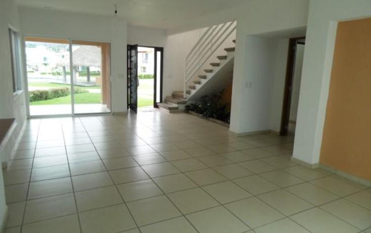 Foto de casa en venta en  , ahuatepec, cuernavaca, morelos, 947821 No. 07