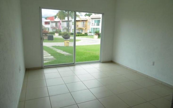 Foto de casa en venta en  , ahuatepec, cuernavaca, morelos, 947821 No. 10