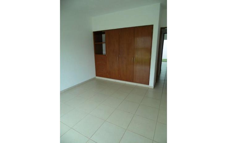 Foto de casa en venta en  , ahuatepec, cuernavaca, morelos, 947821 No. 11