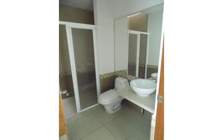 Foto de casa en venta en  , ahuatepec, cuernavaca, morelos, 947821 No. 12