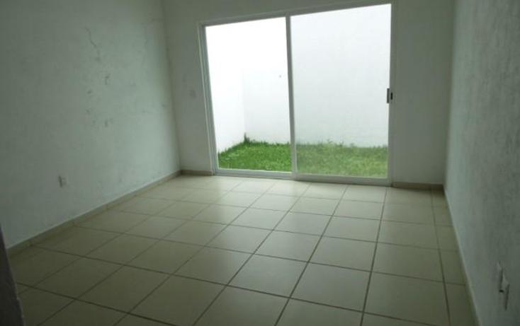 Foto de casa en venta en  , ahuatepec, cuernavaca, morelos, 947821 No. 13
