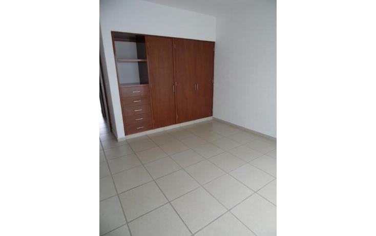 Foto de casa en venta en  , ahuatepec, cuernavaca, morelos, 947821 No. 14