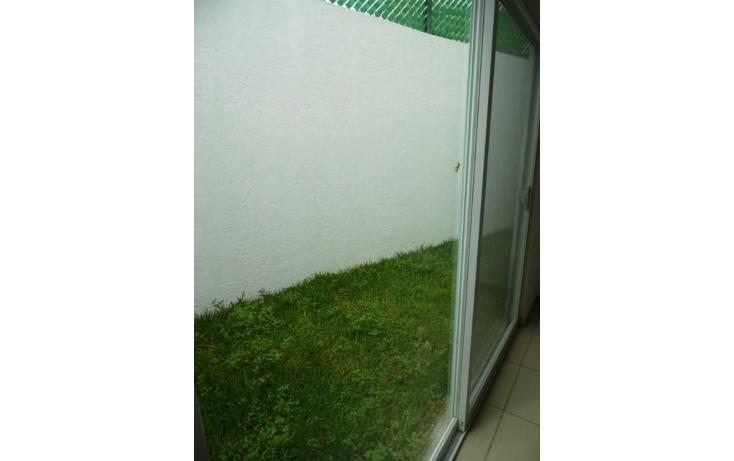 Foto de casa en venta en  , ahuatepec, cuernavaca, morelos, 947821 No. 15