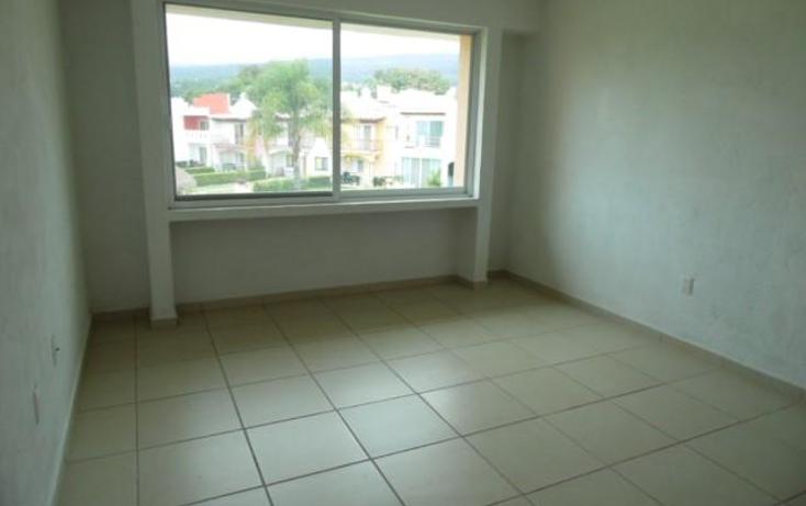 Foto de casa en venta en  , ahuatepec, cuernavaca, morelos, 947821 No. 16