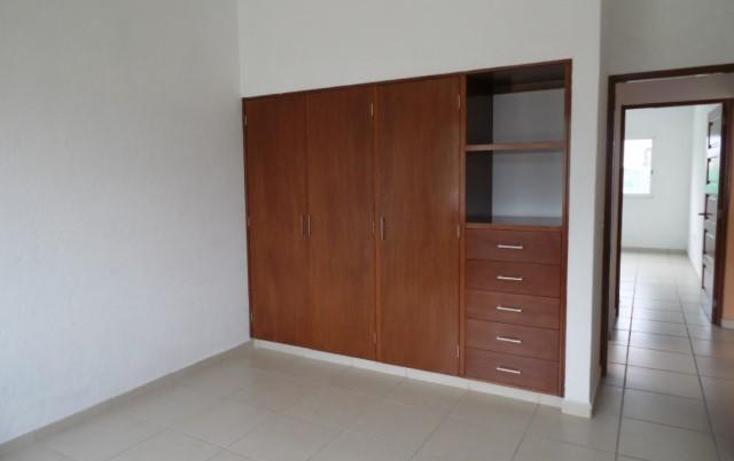 Foto de casa en venta en  , ahuatepec, cuernavaca, morelos, 947821 No. 17