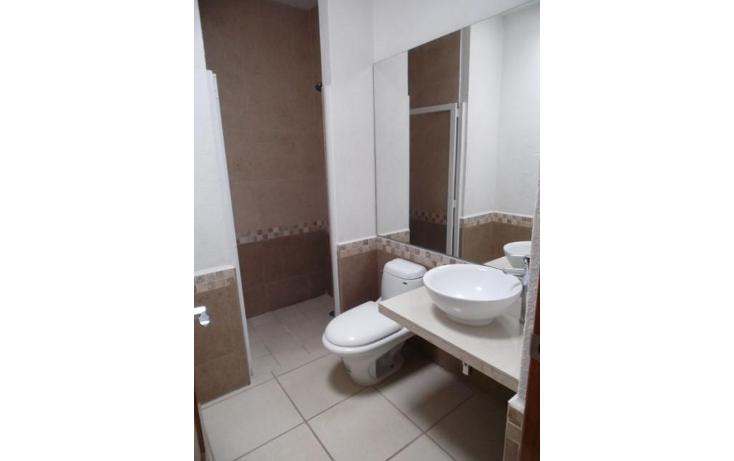 Foto de casa en venta en  , ahuatepec, cuernavaca, morelos, 947821 No. 19