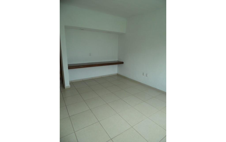 Foto de casa en venta en  , ahuatepec, cuernavaca, morelos, 947821 No. 20