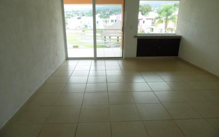 Foto de casa en venta en  , ahuatepec, cuernavaca, morelos, 947821 No. 21