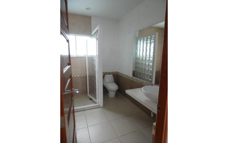 Foto de casa en venta en  , ahuatepec, cuernavaca, morelos, 947821 No. 23