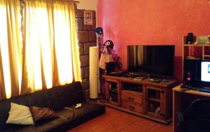 Foto de casa en venta en  , ahuatepec, cuernavaca, morelos, 967051 No. 04