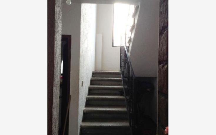 Foto de casa en venta en  , ahuatepec, cuernavaca, morelos, 967051 No. 08