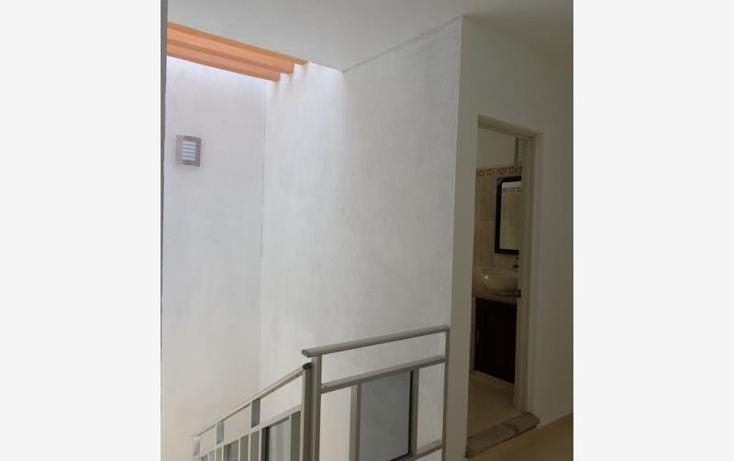 Foto de casa en venta en ahuatepec zona norte, ahuatepec, cuernavaca, morelos, 1374905 No. 14
