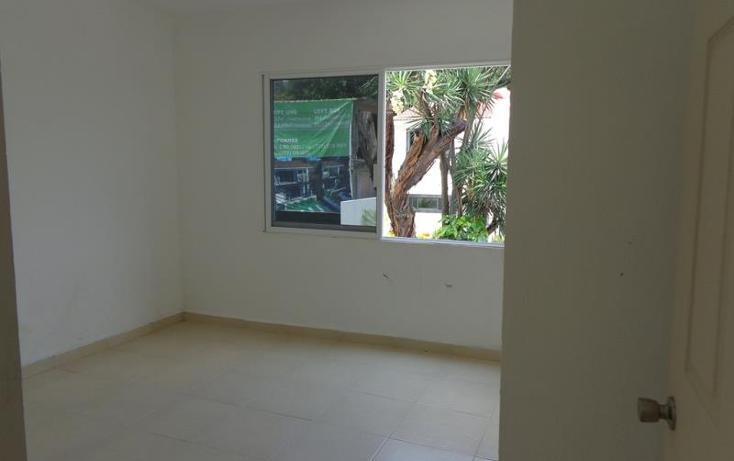 Foto de casa en venta en ahuatepec zona norte, ahuatepec, cuernavaca, morelos, 1374905 No. 15