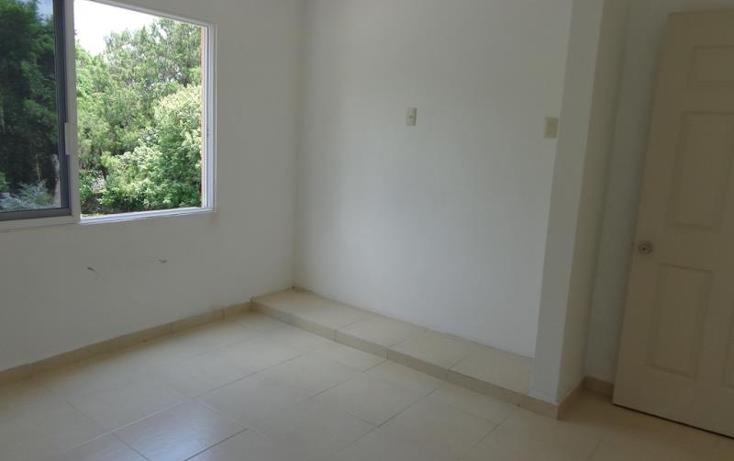 Foto de casa en venta en ahuatepec zona norte, ahuatepec, cuernavaca, morelos, 1374905 No. 17