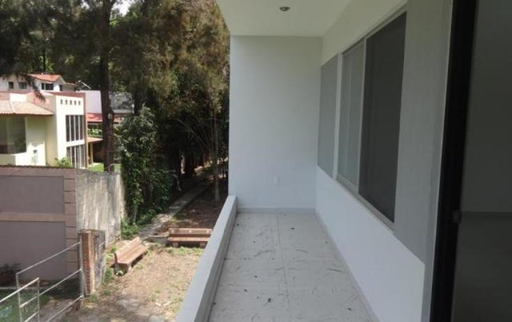 Foto de casa en venta en ahuatepec zona norte, ahuatepec, cuernavaca, morelos, 1471621 No. 16