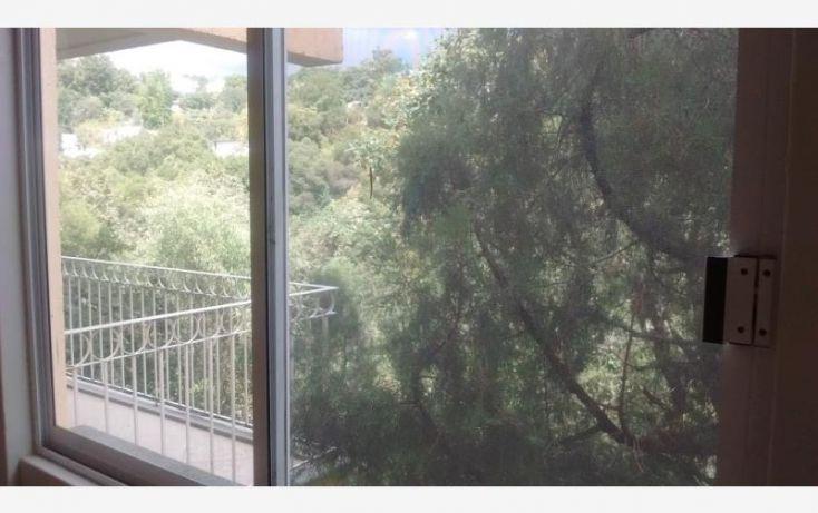 Foto de departamento en venta en ahuatlán, ahuatlán tzompantle, cuernavaca, morelos, 1752790 no 05
