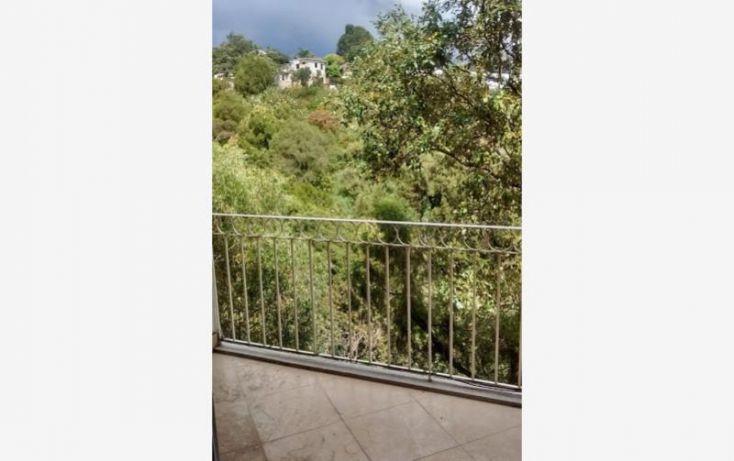 Foto de departamento en venta en ahuatlán, ahuatlán tzompantle, cuernavaca, morelos, 1752790 no 09