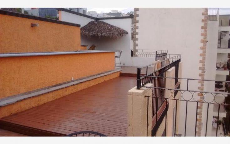Foto de departamento en venta en ahuatlán, ahuatlán tzompantle, cuernavaca, morelos, 1752790 no 12