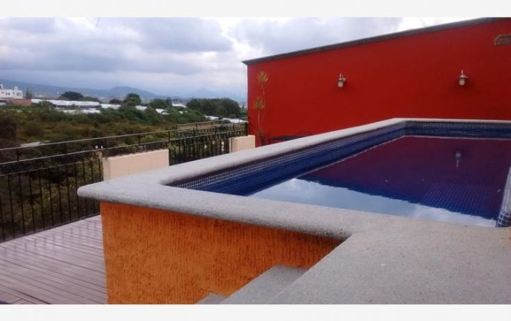 Foto de departamento en venta en ahuatlán, ahuatlán tzompantle, cuernavaca, morelos, 1752790 no 13