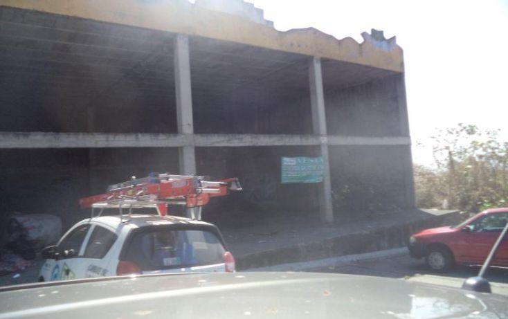 Foto de local en venta en ahuatlan, ahuatlán tzompantle, cuernavaca, morelos, 1762624 no 01