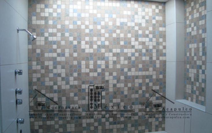 Foto de casa en venta en  , ahuatlán tzompantle, cuernavaca, morelos, 1065221 No. 05