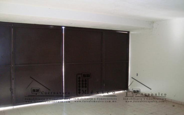 Foto de casa en venta en  , ahuatlán tzompantle, cuernavaca, morelos, 1065221 No. 07