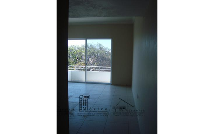 Foto de casa en venta en  , ahuatlán tzompantle, cuernavaca, morelos, 1065221 No. 11