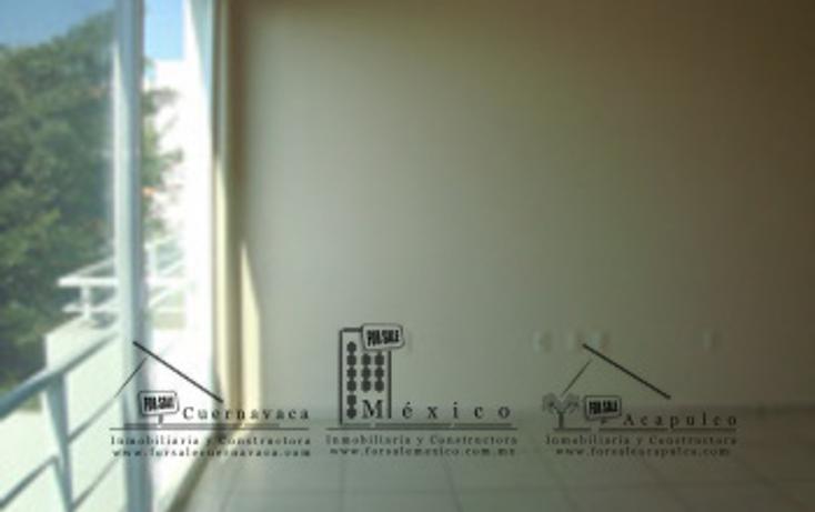 Foto de casa en venta en  , ahuatlán tzompantle, cuernavaca, morelos, 1065221 No. 13