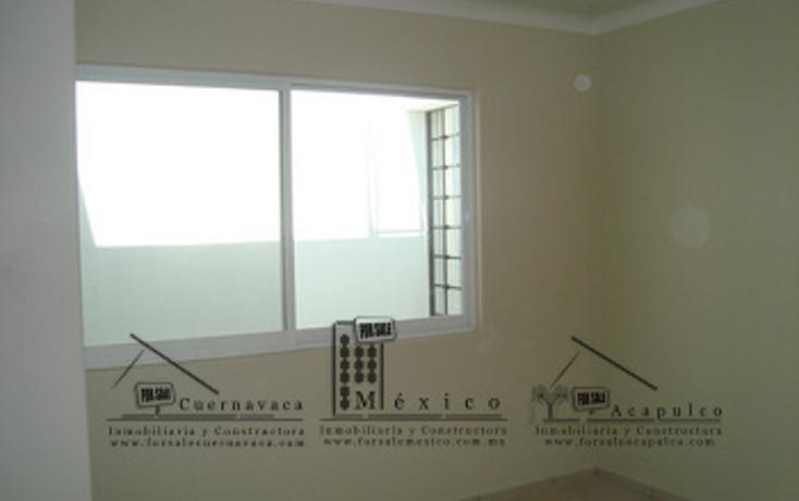 Foto de casa en venta en  , ahuatlán tzompantle, cuernavaca, morelos, 1065221 No. 14