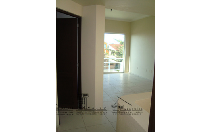 Foto de casa en venta en  , ahuatlán tzompantle, cuernavaca, morelos, 1065221 No. 21