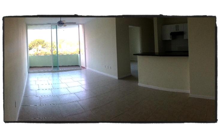 Foto de departamento en venta en  , ahuatl?n tzompantle, cuernavaca, morelos, 1088859 No. 03