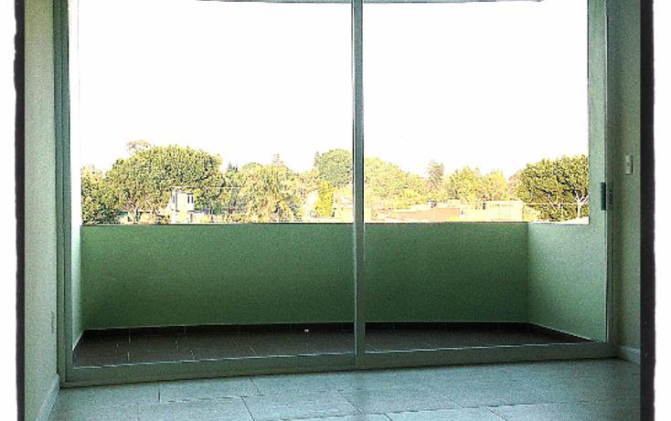 Foto de departamento en venta en  , ahuatlán tzompantle, cuernavaca, morelos, 1088859 No. 06