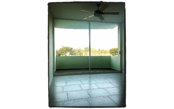 Foto de departamento en venta en  , ahuatl?n tzompantle, cuernavaca, morelos, 1088859 No. 06