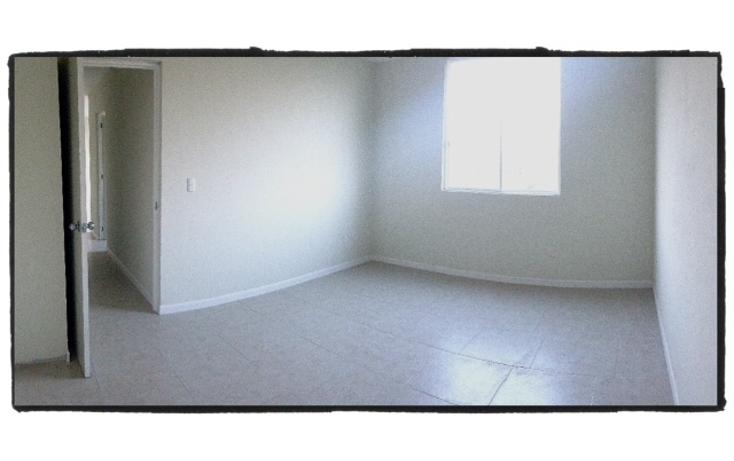 Foto de departamento en venta en  , ahuatl?n tzompantle, cuernavaca, morelos, 1088859 No. 08