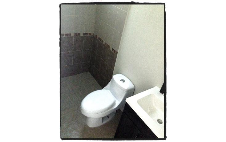 Foto de departamento en venta en  , ahuatl?n tzompantle, cuernavaca, morelos, 1088859 No. 09
