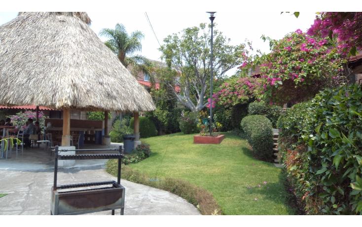 Foto de casa en venta en  , ahuatlán tzompantle, cuernavaca, morelos, 1106047 No. 02