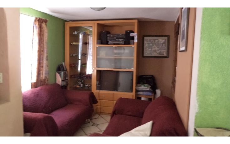 Foto de casa en venta en  , ahuatlán tzompantle, cuernavaca, morelos, 1106047 No. 06