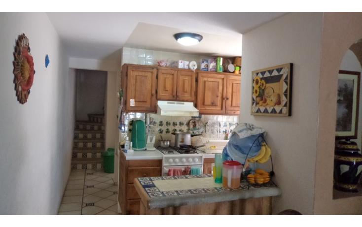 Foto de casa en venta en  , ahuatlán tzompantle, cuernavaca, morelos, 1106047 No. 08