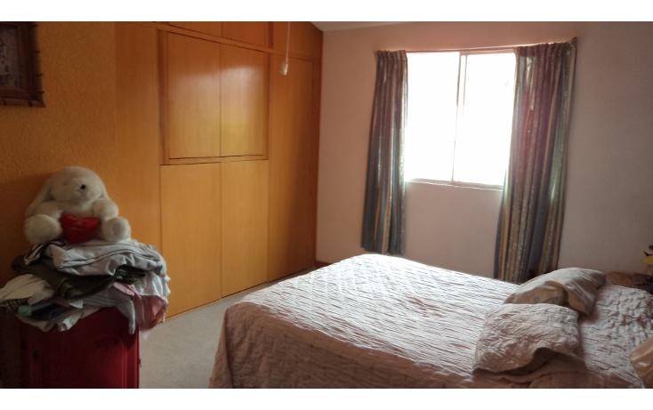 Foto de casa en venta en  , ahuatlán tzompantle, cuernavaca, morelos, 1106047 No. 10